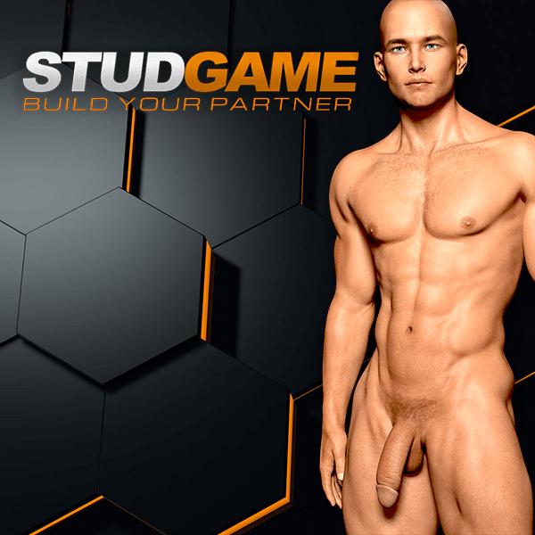 StudGame Avis & Test du Jeu Porno
