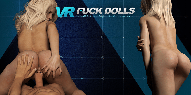 VrFuckDolls Banner