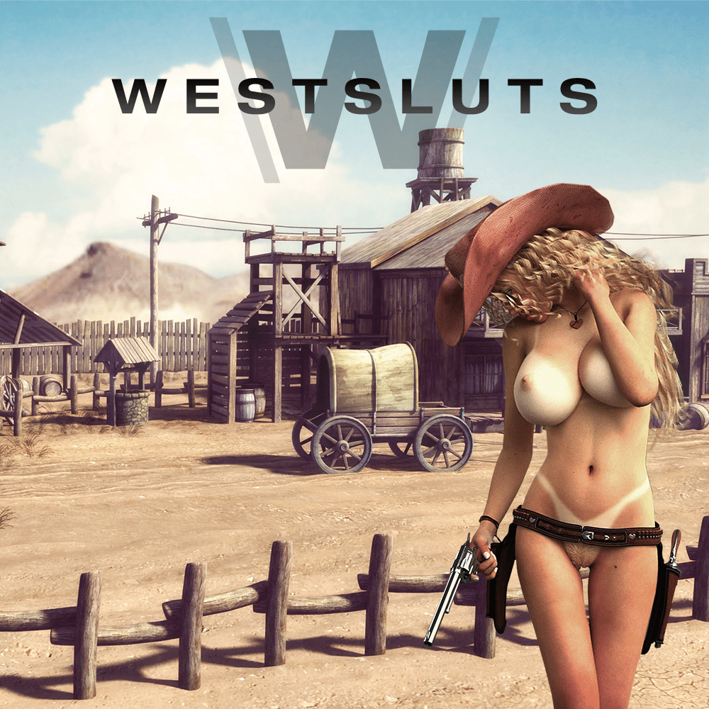 WestSluts Avis & Test du Meilleur Jeu porno Réaliste